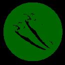 HORTICOLAS