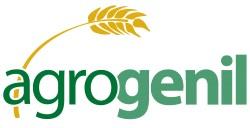 Agrogenil
